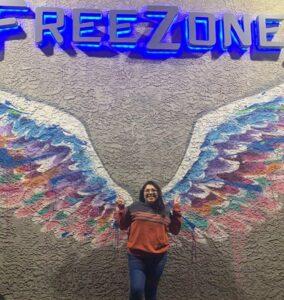 wings13