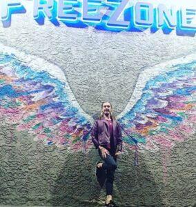 wings17