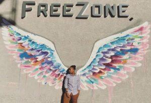 wings23