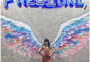 wings25