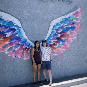 wings32