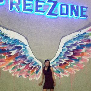wings36